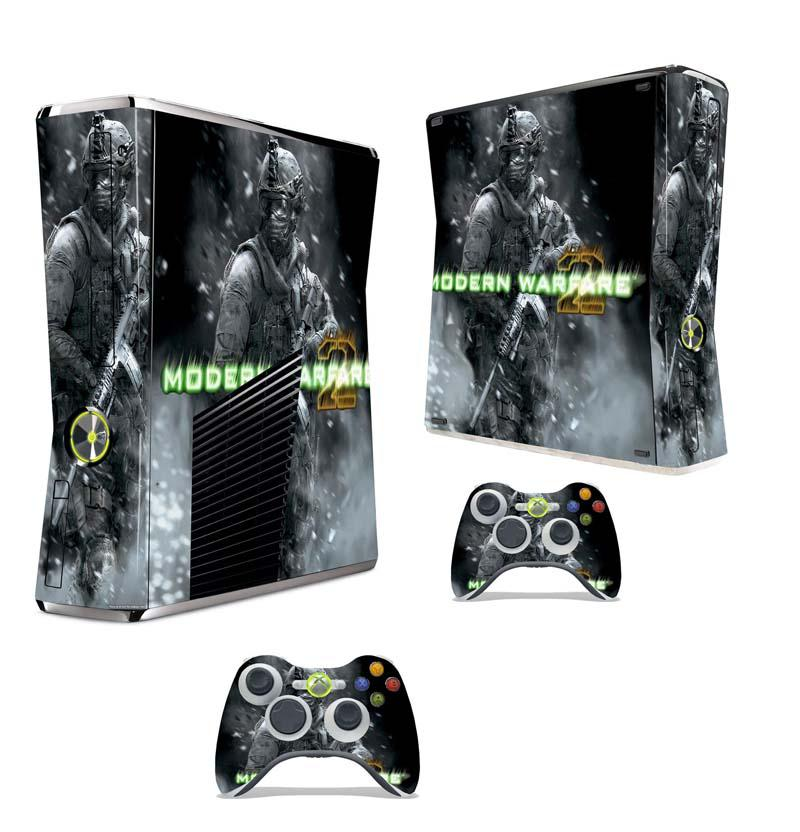 2018 vinyl decal skin sticker for xbox 360 slim and 2 controller skins 298 from coolgiftidea 6 08 dhgate com