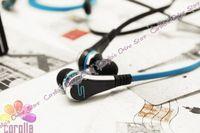 kulaklık sms dhl toptan satış-SıCAK SOKAK 50 cent tarafından SMS Ses Kulak Kablolu Kulaklık Headpones DHL tarafından hızlı gemi