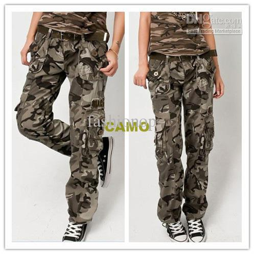 445a0b81643ad Women clothing stores. Cheap womens camo clothing