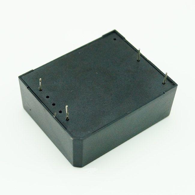 / 10w AC-DC 220V 110V 85-265V 24V Transformador convertidor de módulo de fuente de alimentación única # BV100 CF