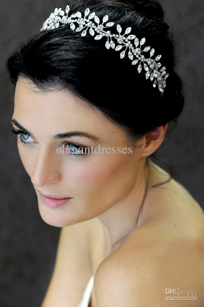 Großhandel! Four Choice Beauty Design Kopfbedeckungen