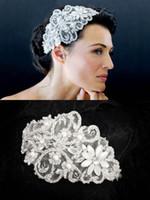 Wholesale headband beauty - Wholesale! Four Choice Beauty Design Headwear