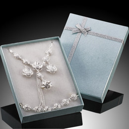 Decorative Christmas Gift Boxes Wholesale Canada Best Selling
