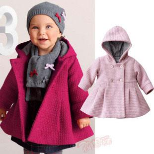 On sale baby girl jackets and outerwear at Gymboree. Find our best prices for cute toddler girl coats, jackets, and outerwear in our sale section.