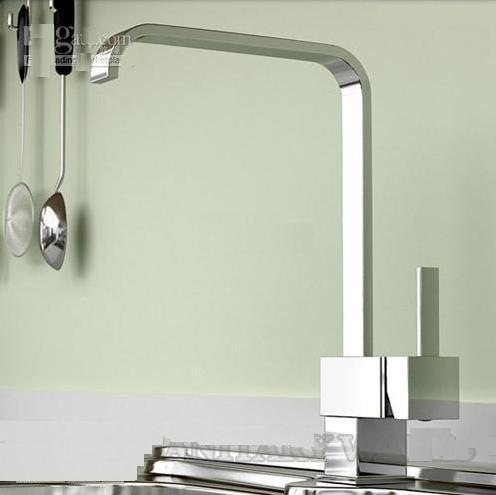 see larger image - Bar Sink Faucet