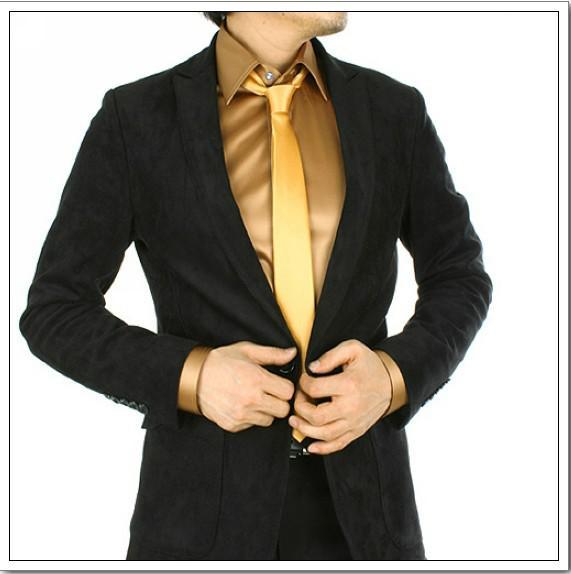 새 봄 가을 패션 브랜드 남성 의류 슬림 피트 망 긴 소매 셔츠 남성 실크 코튼 캐주얼 남성 셔츠 사회 플러스 크기 맨 M-3XL