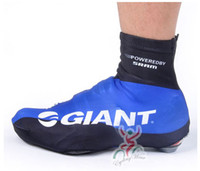 Wholesale Gears Shoes - cycling over shoe 2012 Outdoor Sports Cycling Protective Gear 2012 giant Cycling shoe covers Bicycle shoe covers giant cycling shoe covers