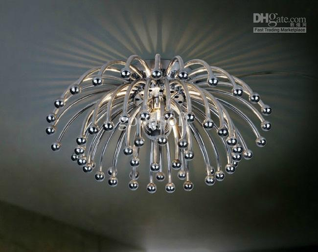 italian lighting fixtures. 2018 Pistillo Ceiling Light Creative Daisy Lamps Italian Lighting From Goodsoft 219 24 Dhgate Com Fixtures E