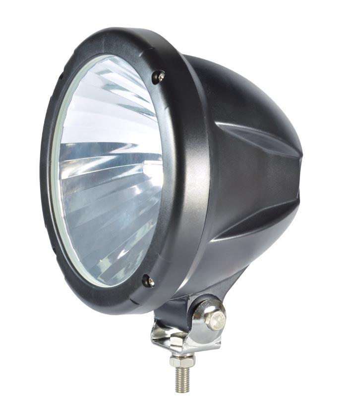2019 Hid Off Road Head Light Driving Spot Flood Lights 4wd