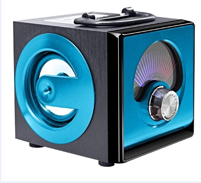 SoundBox Music speaker Mobile Speaker XR Portable Speaker loudspeaker box voice box Wooden speaker & 2018 Soundbox Music Speaker Mobile Speaker Xr Portable Speaker ... Aboutintivar.Com