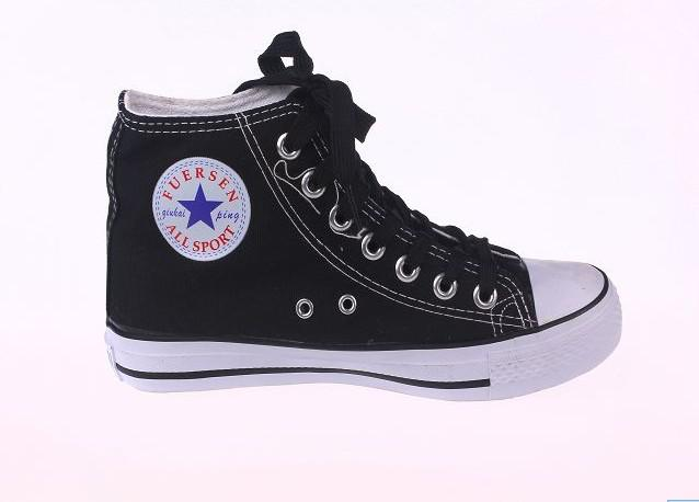 FOOTWEAR - High-tops & sneakers low brand of22gs97LA