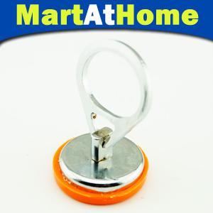 best selling Supper NdFeB Neodymium Handle Ring Magnet #BK020 @CF