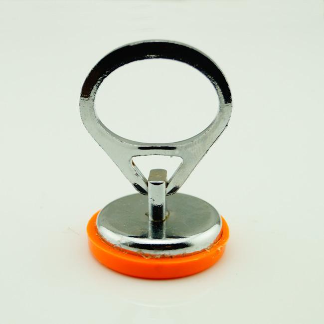 Ceia NdFeB Neodymium Handle Ring Ímã # BK020 @ CF