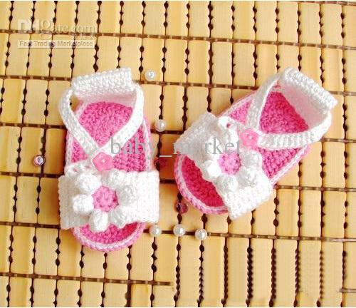 e8b5ff14c60 2019 Cotton Yarn Production Baby Shoes