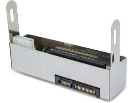 Wholesale Docking Station Dock Data - UNITEK Y-1032 Portable IDE TO SATA Adaptor HDD Docking Stations Supports ATA  ATAPI Data Transfer
