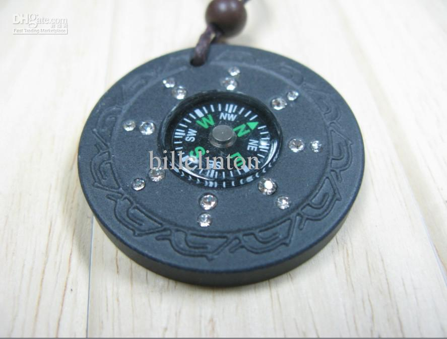 2018 compass quantum pendantquantum science scalar energy pendant 2018 compass quantum pendantquantum science scalar energy pendant necklace from billclinton 649 dhgate mozeypictures Gallery