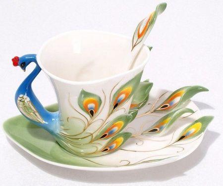 sarmit-супер качество красивая китайская керамическая чашка кофе эмаль Фарфоровая кружка чашка челнока