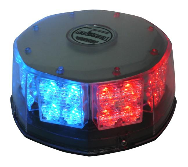 Amberwhite led mini light bar police roof strobe mini lightbar led amberwhite led mini light bar police roof strobe mini lightbar led working lamp led working lights from jedison 6768 dhgate mozeypictures Images