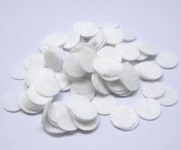 $enCountryForm.capitalKeyWord NZ - 1000PC 11MM 18MM Cotton Filters for Diamond Microdermabrasion Skin Peeling Machine