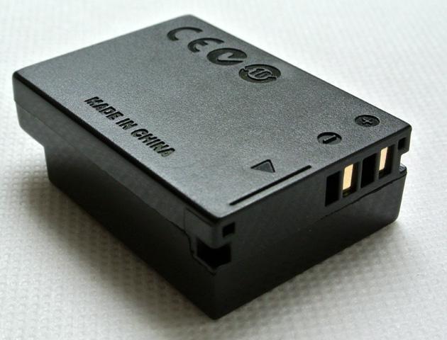 Para Canon PowerShot G1 X, adaptador SX40HS CA-PS700 DC acoplador DR-80 ACK-DC80