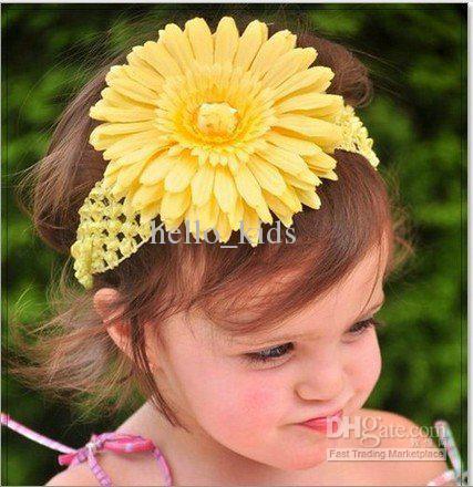 良い品質ヘアバンドの赤ちゃんの女の子のヘッドバンドヘアクリップのもの子供の子の写真小道具ヘアアクセサリー