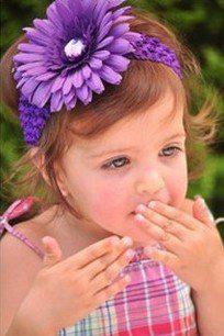 Goede kwaliteit haarbanden baby meisjes hoofdbanden haar clip dingen kinderen meisjes fotografie rekwisieten haaraccessoires
