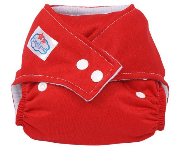Baby Windeln Adjusta Größe Europa Baby Marke neue Windeln Windel beste Qualität Mix Clour auf Lager.
