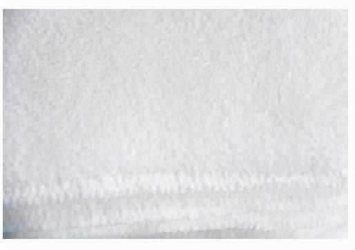 preço mais baixo em estoque puro algodão bebê fralda bebê neonatal qualidade de diapa de algodão puro