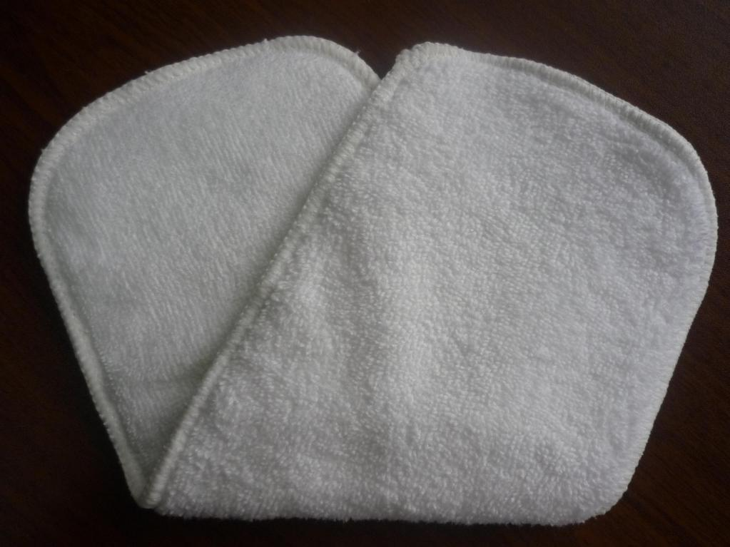 ¡El precio más bajo! En existencia algodón puro bebé pañal neonatal algodón puro diap mejor calidad