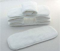 Wholesale Diapers Pure Cotton - Lowest price! In stock Pure cotton baby baby diaper neonatal pure cotton diap best quality