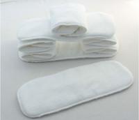 ingrosso pannolini per bambini a basso prezzo-Prezzo più basso! In puro cotone pannolino per bebè in puro cotone neonatale in puro cotone di alta qualità