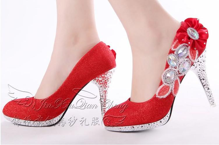 Childrens Wedding Shoes White Online