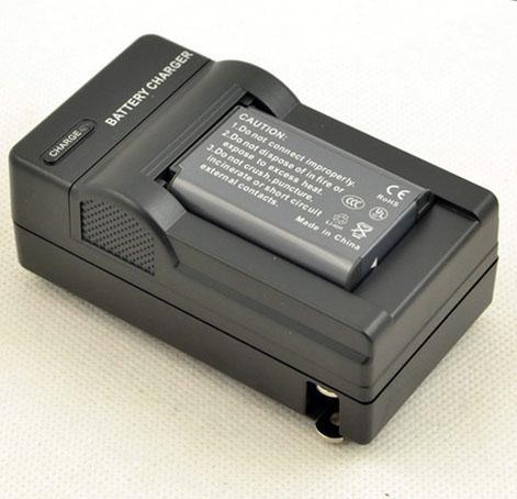 NP-BX1 NPBX1 배터리 + DC134 충전기 용 SONY Cyber-shot DSC-RX100 20.2 MP 카메라 용