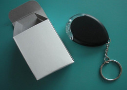 Wholesale Sonic Controlled - Wholesale - Sound key finder sonic Voice Control Key Finder Locator Chain Keychain