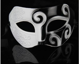 $enCountryForm.capitalKeyWord Canada - 100PCSDancing party mask Christmas Halloween masquerade mask jazz mask the prince man's mask