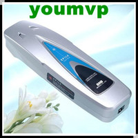 Wholesale Epila Hair Laser - EPILA Personal Laser Diode Hair Remover System,Laser Hair Removal Electric Hair Shaver