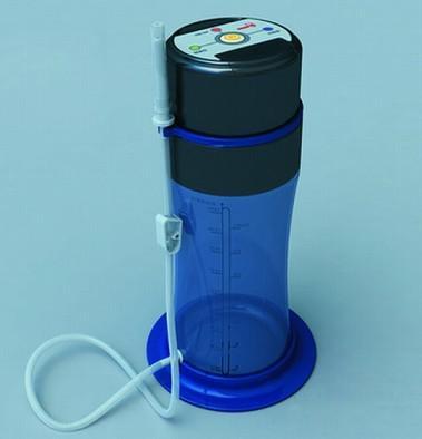 Acquista Kit Clistere Portatile Dispositivo Di Irrigazione Del Colon A 99 24 Dal Colonics Dhgate Com