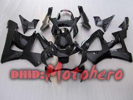 Wholesale honda cbr929rr - Fairing for CBR900 RR CBR 929RR 00-01 CBR 900RR CBR929 RR CBR900RR CBR929RR 00 01 2000 2001 BLACK008