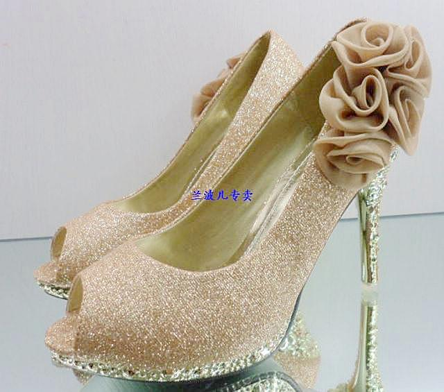 Women S Bridal Shoes Photo Album - Weddings by Denise