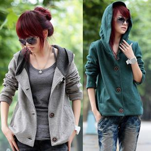2017 090606 Women Fashion Hoodies Fashion Sweatshirt Women ...