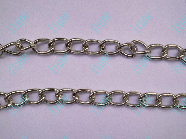 Tit Clamps with Chain / Nipple clamps adult products sex toys