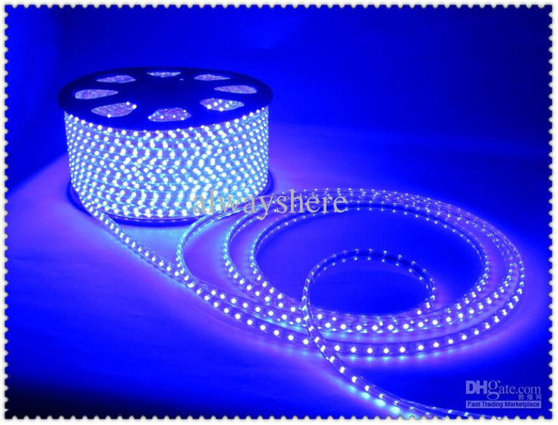 Waterproof 5050 Led Strip Bedroom Living