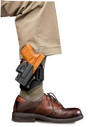 Wholesale Glock 32 - Fobus GL 2 Paddle Pistol Holster Glock 17 19 22 23 31 32 34 35