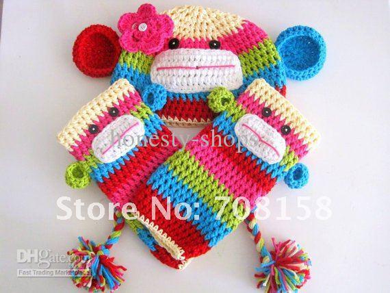 Super Lovely Baby Handmade Crochet Leg Warmers Tube Socks Baby Leggings Leg  Or Arm Warmers Seamless Socks Cool Long Socks From Honesty Shops, $53.7   Dhgate.