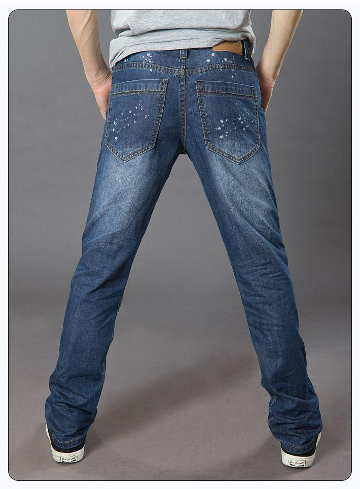 Big and tall clothing online