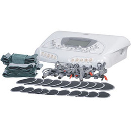 Wholesale Electro Stimulation Slimming - Paster Slimming And Electro Stimulation Instrument