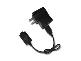ElEctronics pricE online shopping - Wall Charger USB Charger For Electronic X9 battery Us Eu Au Uk Charger Great Quality Factory Price