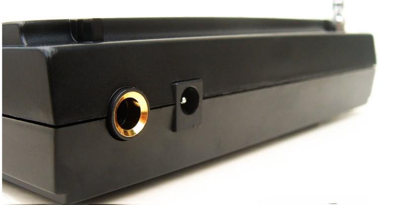 نظام الشاشة اللاسلكية سماعات الاستريو اللاسلكية سماعات الأذن سماعات الكمبيوتر تلفزيون المنزل Enterta WPM-100