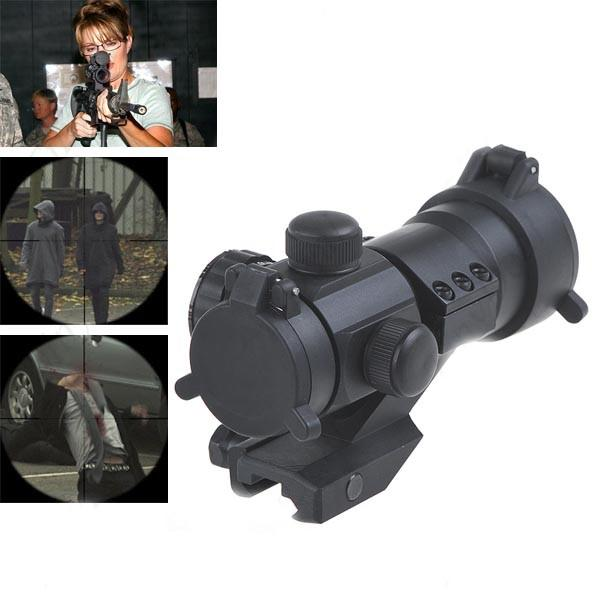 simmons optics. rifles scopes m3 type red dot hunting scope collimator sight rifle reflex for shooting simmons optics best binoculars from alice321, $33.42| dhgate.