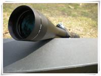Wholesale M3 Scope - Tactical M3 4-16x50 Side Wheel Optical Rifle Scope 8440 (Sniper's Choice)
